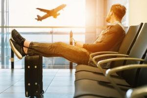 future of aviation